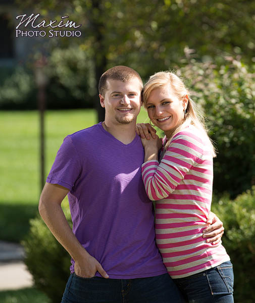 concourse-marriemont-cincinnati-engagement-photography-allyson-05