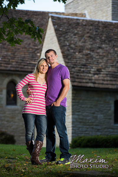 concourse-marriemont-cincinnati-engagement-photography-allyson-12
