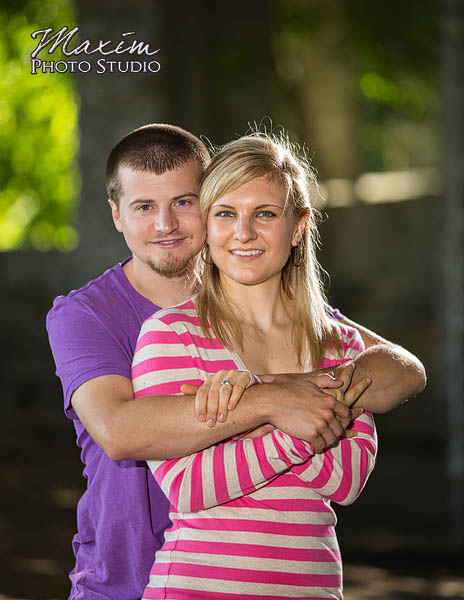 concourse-marriemont-cincinnati-engagement-photography-allyson-15