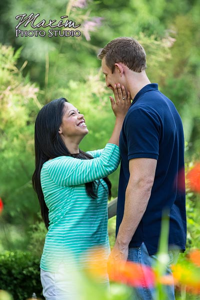 dayton-wedding-photographer-wegerzyn-gardens-dayton-ohio-engagement-002