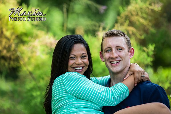 dayton-wedding-photographer-wegerzyn-gardens-dayton-ohio-engagement-003