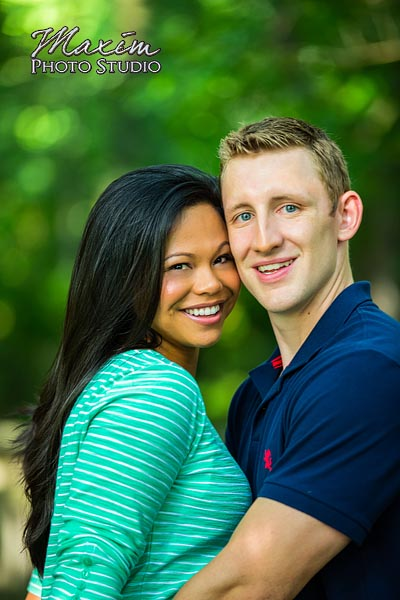 dayton-wedding-photographer-wegerzyn-gardens-dayton-ohio-engagement-005