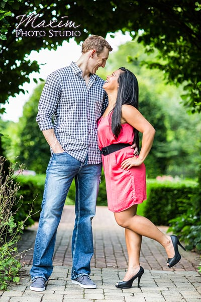 dayton-wedding-photographer-wegerzyn-gardens-dayton-ohio-engagement-007