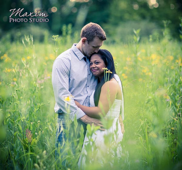 dayton-wedding-photographer-wegerzyn-gardens-dayton-ohio-engagement-013