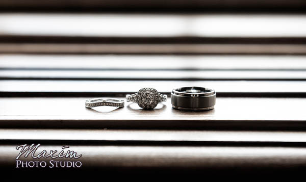 kehoe-center-columbus-wedding-photographs-allie-01