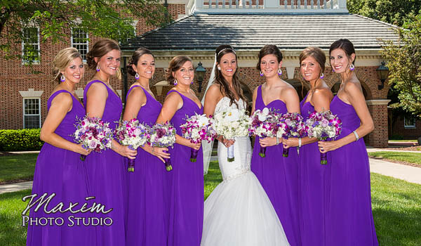 kehoe-center-columbus-wedding-photographs-allie-05