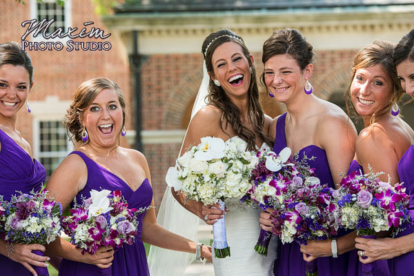 kehoe-center-columbus-wedding-photographs-allie-06