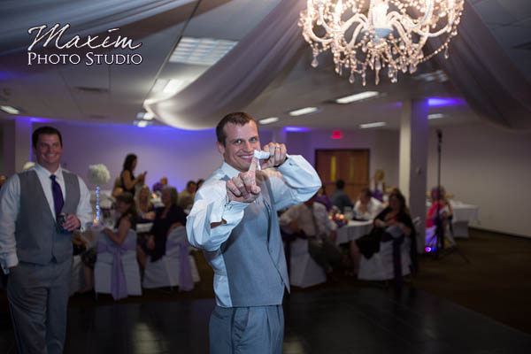 kehoe-center-columbus-wedding-photographs-allie-28