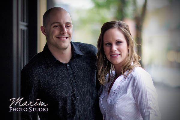 mt-adams-cincinnati-wedding-engagement-photoraphy-michelle-02