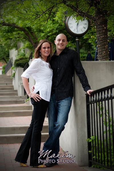 mt-adams-cincinnati-wedding-engagement-photoraphy-michelle-03