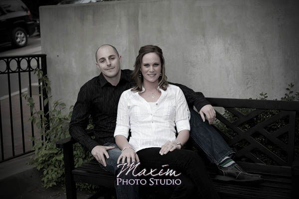 mt-adams-cincinnati-wedding-engagement-photoraphy-michelle-04