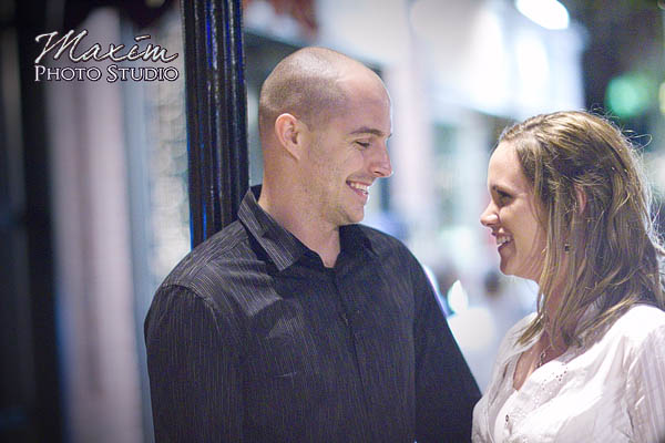 mt-adams-cincinnati-wedding-engagement-photoraphy-michelle-06