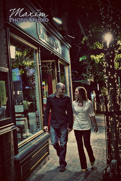 mt-adams-cincinnati-wedding-engagment-photoraphy-michelle-07