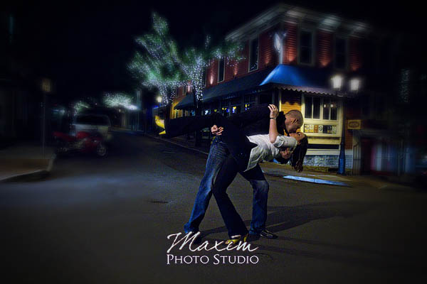 mt-adams-cincinnati-wedding-engagement-photoraphy-michelle-08