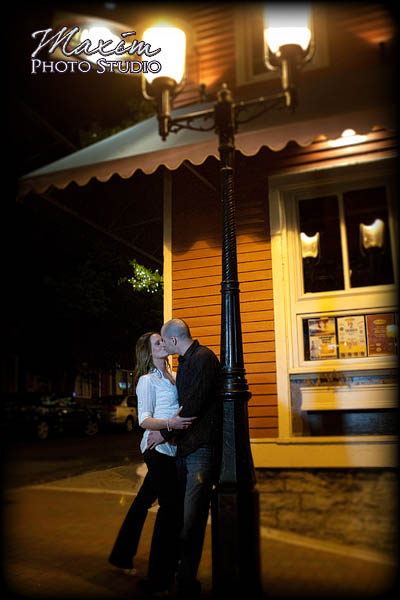 mt-adams-cincinnati-wedding-engagement-photoraphy-michelle-10