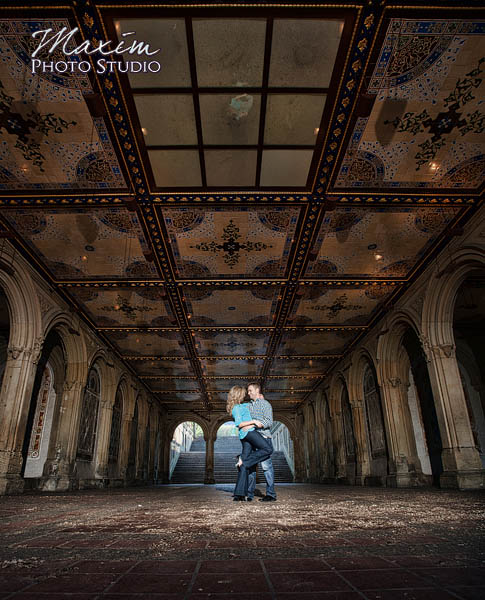 new-york-city-wedding-photographer-central-park-grand-central-station-12