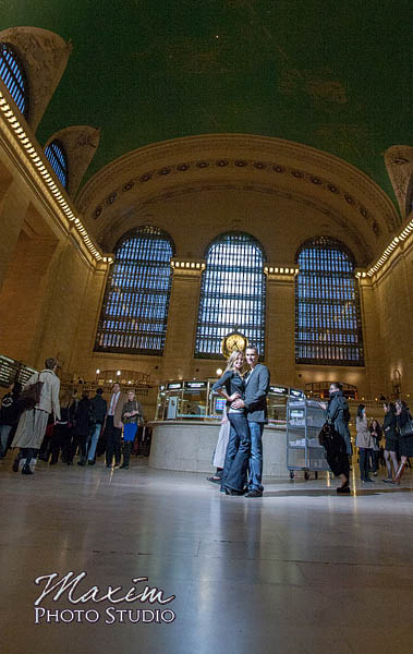 new-york-city-wedding-photographer-central-park-grand-central-station-15
