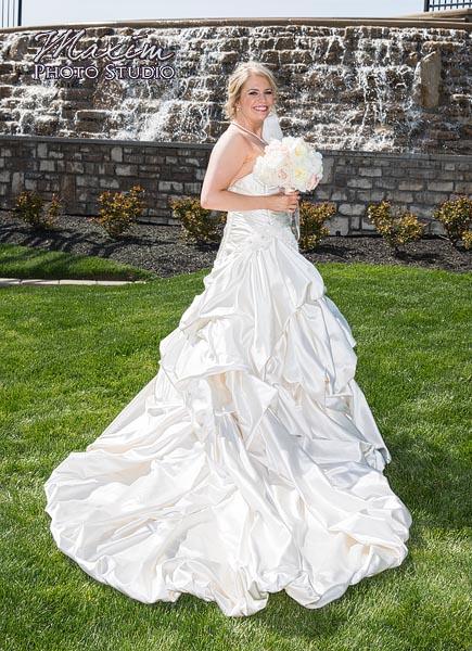 scioto-reserve-country-club-columbus-wedding-photographs-lindsey-004