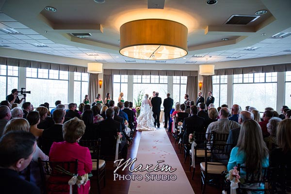 scioto-reserve-country-club-columbus-wedding-photographs-lindsey-006
