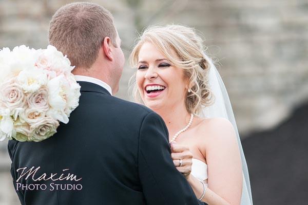 scioto-reserve-country-club-columbus-wedding-photographs-lindsey-008