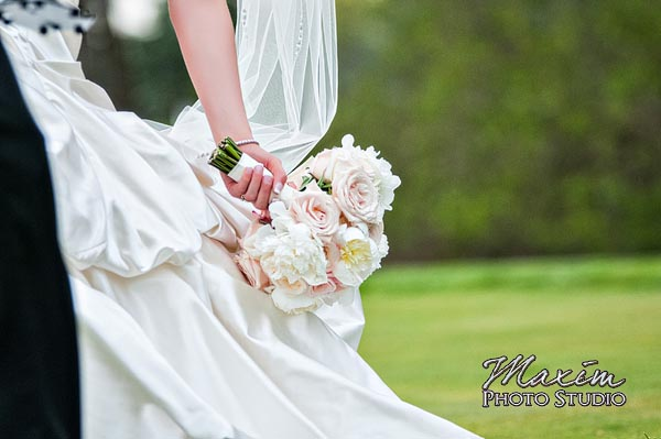 scioto-reserve-country-club-columbus-wedding-photographs-lindsey-009