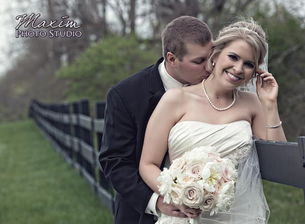 scioto-reserve-country-club-columbus-wedding-photographs-lindsey-010