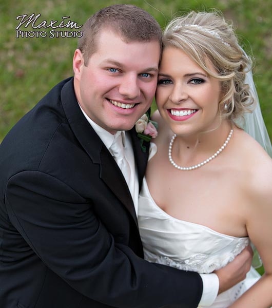 scioto-reserve-country-club-columbus-wedding-photographs-lindsey-011