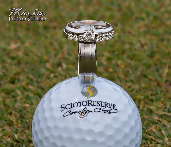 scioto-reserve-country-club-columbus-wedding-photographs-lindsey-015