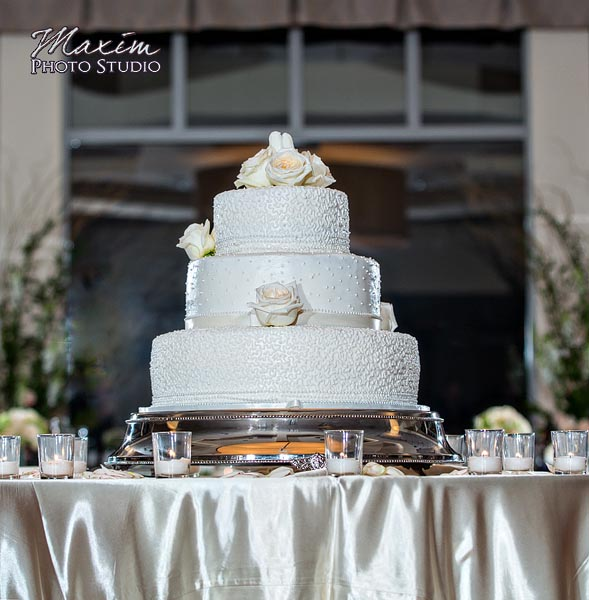 scioto-reserve-country-club-columbus-wedding-photographs-lindsey-017