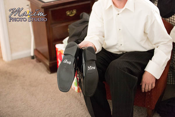 spring-grove-st-catharine-of-siena-wedding-photographers-kc-nick-03