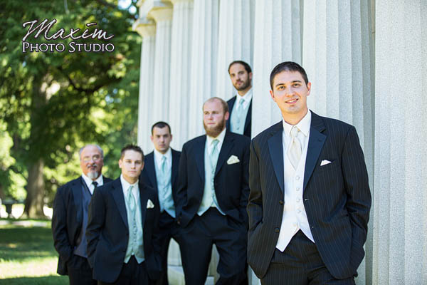 spring-grove-st-catharine-of-siena-wedding-photographers-kc-nick-10