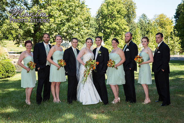 spring-grove-st-catharine-of-siena-wedding-photographers-kc-nick-15