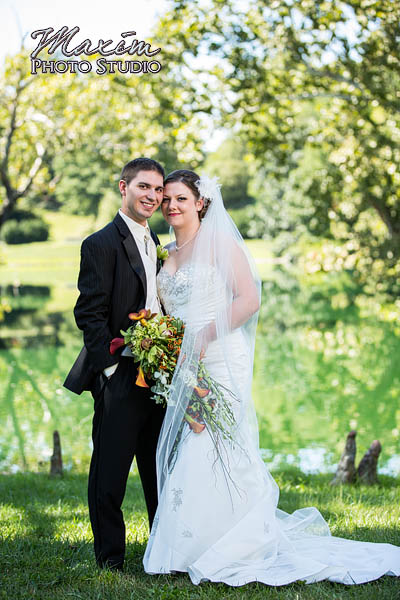spring-grove-st-catharine-of-siena-wedding-photographers-kc-nick-19