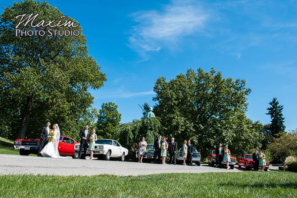spring-grove-st-catharine-of-siena-wedding-photographers-kc-nick-20