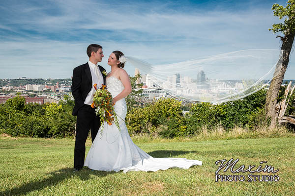 devou-park-wedding-bride-portriat-photograph-kc-nick-23