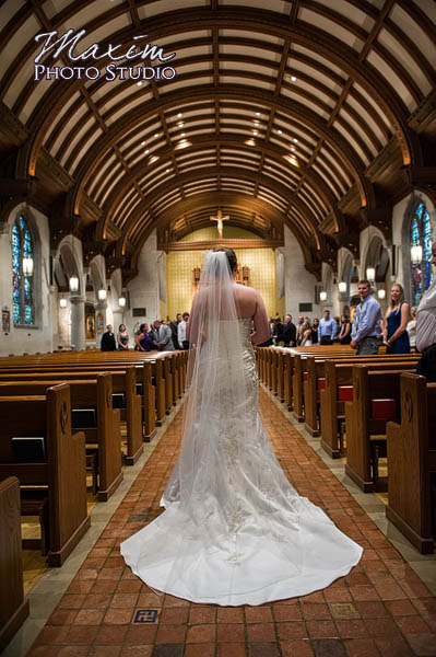 spring-grove-st-catharine-of-siena-wedding-photographers-kc-nick-24