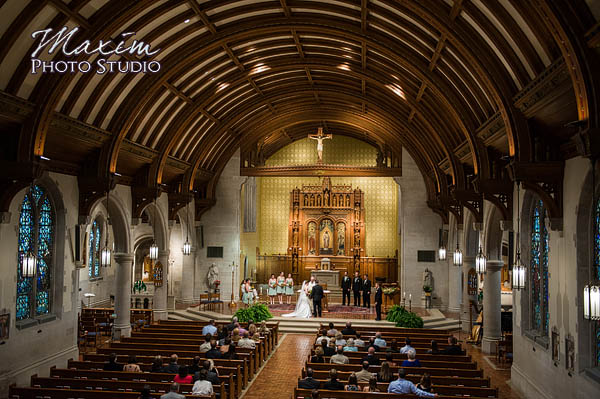 spring-grove-st-catharine-of-siena-wedding-photographers-kc-nick-26