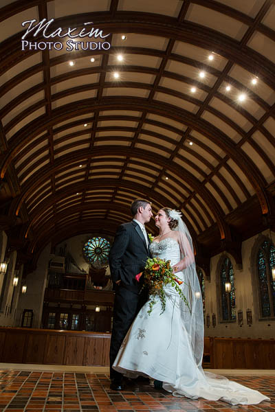 spring-grove-st-catharine-of-siena-wedding-photographers-kc-nick-27
