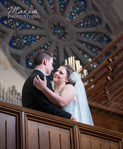 spring-grove-st-catharine-of-siena-wedding-photographers-kc-nick-28