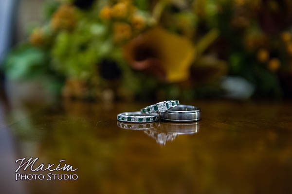 reception-fairfield--wedding-rings-kc-nick-32