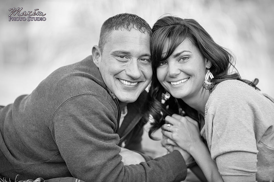 Dayton-wedding-photographer-paint-engagement-andrea-03-