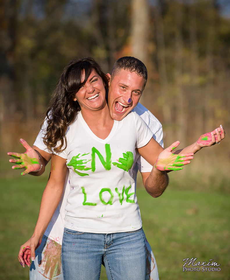 Dayton-wedding-photographer-paint-engagement-andrea-09-
