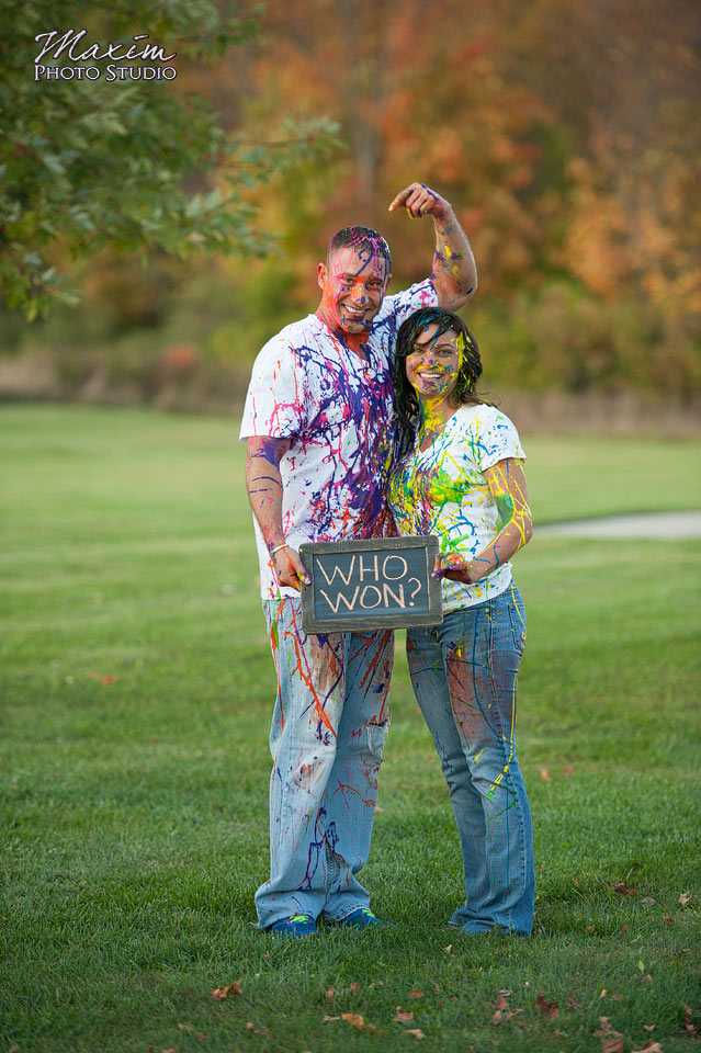 Dayton-wedding-photographer-paint-engagement-andrea-13-