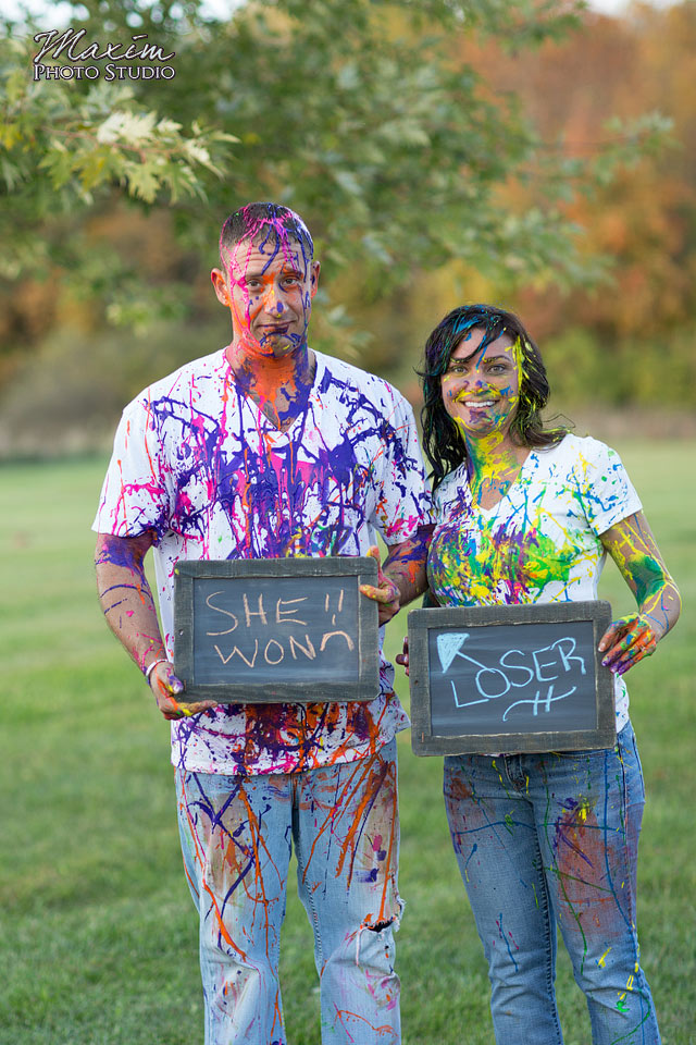 Dayton-wedding-photographer-paint-engagement-andrea-14-