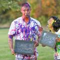 Dayton-wedding-photographer-paint-engagement-andrea-15-