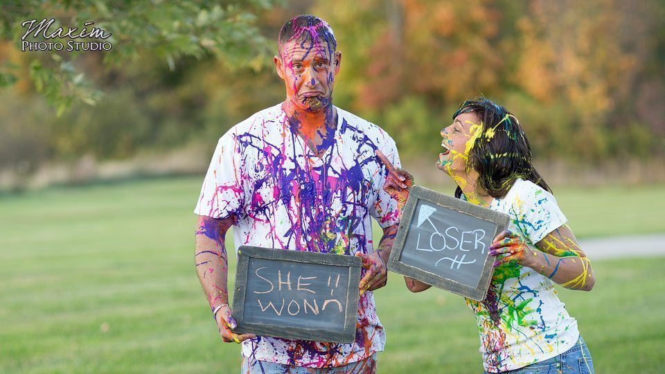 Dayton-wedding-photographer-paint-engagement-andrea-15-