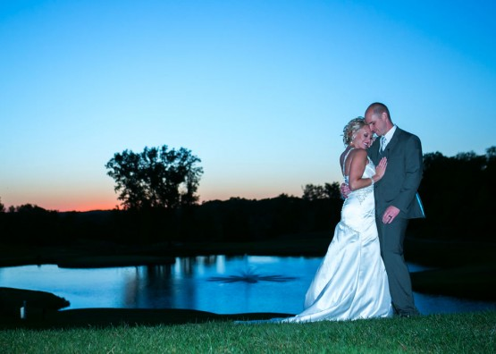 pebble-creek-golf-club-wedding-01