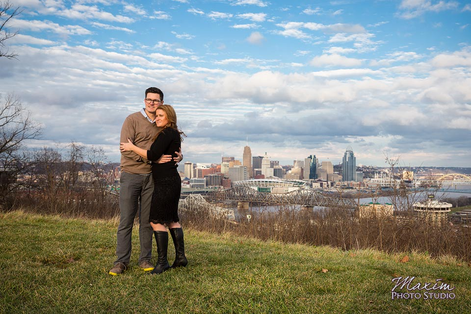 Devou-park-cincinnati-marriage-proposal-photography-06