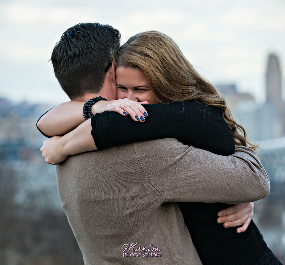 Devou-park-cincinnati-marriage-proposal-photography-03