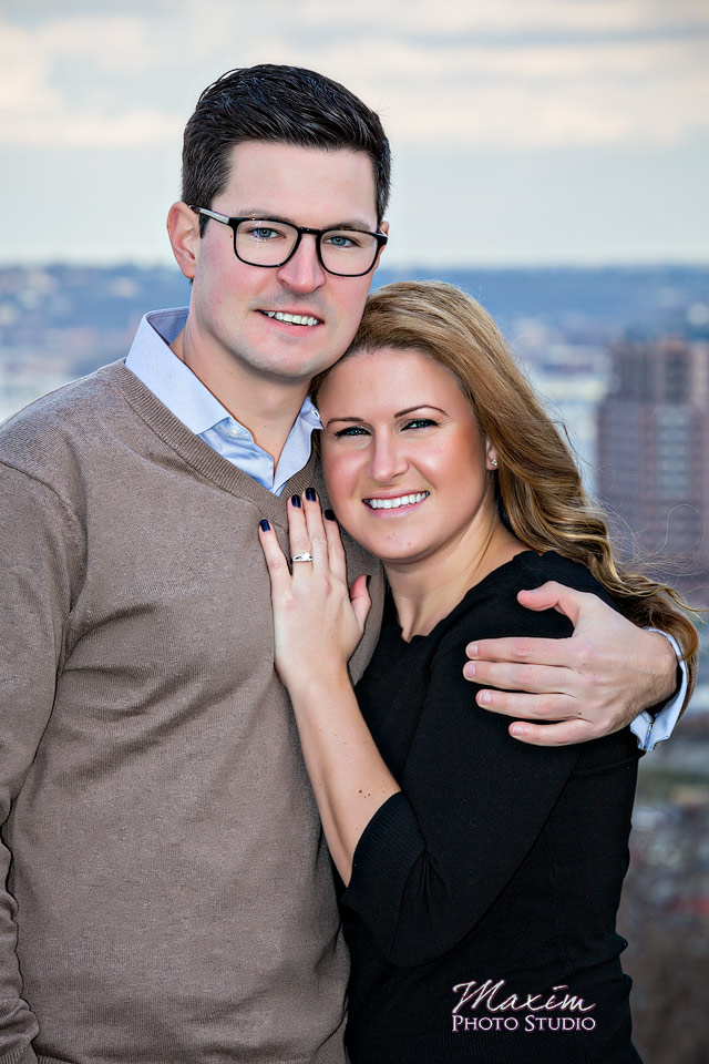 Devou-park-cincinnati-marriage-proposal-photography-02